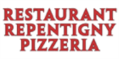 Restaurant Repentigny Pizzeria