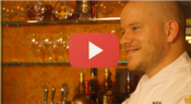Quick questions to Chef Francis Wolf from Manoir Hovey